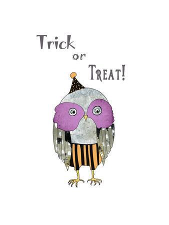 https://imgc.allpostersimages.com/img/posters/trick-or-treat-owl_u-L-Q10ZII30.jpg?artPerspective=n