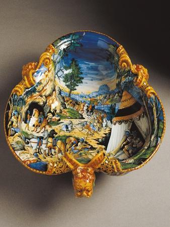 https://imgc.allpostersimages.com/img/posters/trilobate-bowl-depicting-hannibal-crossing-alps-ceramic-fontana-workshop-urbino-marche-italy_u-L-POPW8J0.jpg?artPerspective=n