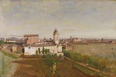 https://imgc.allpostersimages.com/img/posters/trinita-dei-monti-from-the-villa-medici-c-1830-34_u-L-PPSC410.jpg?p=0