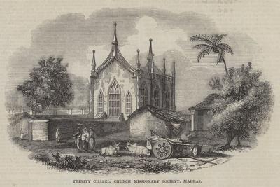 https://imgc.allpostersimages.com/img/posters/trinity-chapel-church-missionary-society-madras_u-L-PVWI210.jpg?p=0