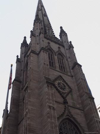 https://imgc.allpostersimages.com/img/posters/trinity-church-lower-manhattan-new-york-city-new-york-usa_u-L-P1KBZ50.jpg?p=0