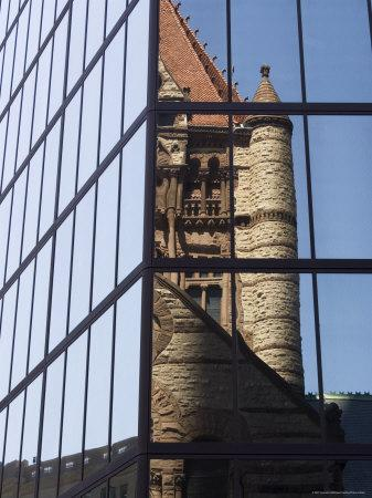 https://imgc.allpostersimages.com/img/posters/trinity-church-reflected-in-the-john-hancock-tower-copley-square-boston-new-england_u-L-P1K2X20.jpg?p=0