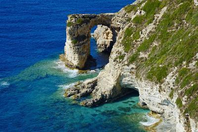 https://imgc.allpostersimages.com/img/posters/tripitos-arch-paxos-paxi-ionian-islands-greek-islands-greece-europe_u-L-PQ8O8N0.jpg?p=0