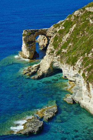 https://imgc.allpostersimages.com/img/posters/tripitos-arch-paxos-paxi-ionian-islands-greek-islands-greece-europe_u-L-PQ8PNN0.jpg?p=0