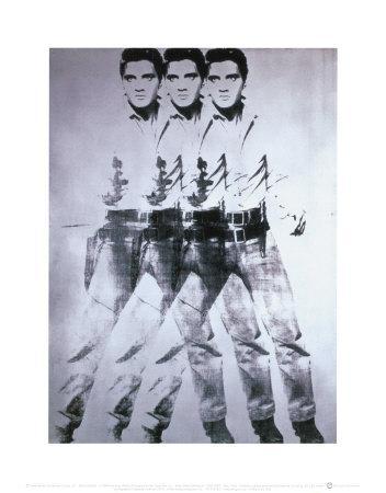 https://imgc.allpostersimages.com/img/posters/triple-elvis-1963_u-L-EHP670.jpg?p=0