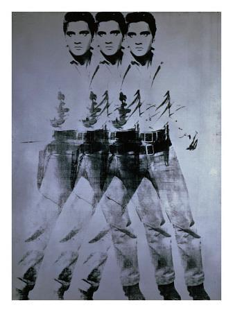 https://imgc.allpostersimages.com/img/posters/triple-elvis-1963_u-L-F4I7VT0.jpg?p=0