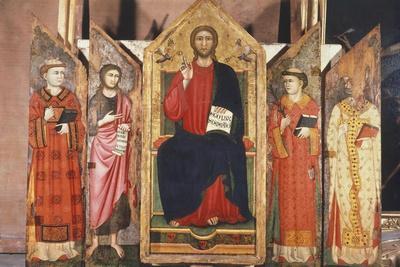 https://imgc.allpostersimages.com/img/posters/triptych-of-savior-collegiate-church-of-saint-stephen-protomartyr-bracciano-italy_u-L-PRLFOV0.jpg?p=0