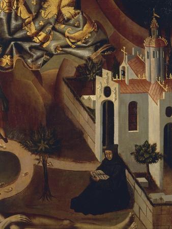 https://imgc.allpostersimages.com/img/posters/triptych-of-virgin-of-montserrat-16th-century-detail_u-L-POPF340.jpg?artPerspective=n