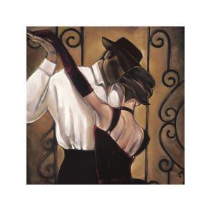 Salsa by Trish Biddle