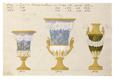 https://imgc.allpostersimages.com/img/posters/trois-vases-en-blanc-du-1er-choix-ca-1800-1820_u-L-F8I2H80.jpg?artPerspective=n