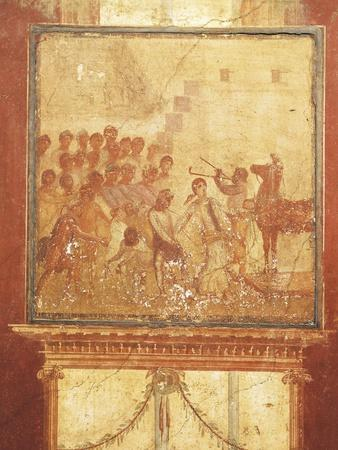 https://imgc.allpostersimages.com/img/posters/trojan-horse-from-house-of-menander-pompeii-campania_u-L-POPAA00.jpg?p=0
