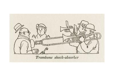 https://imgc.allpostersimages.com/img/posters/trombone-shock-absorber_u-L-PSBHG70.jpg?p=0