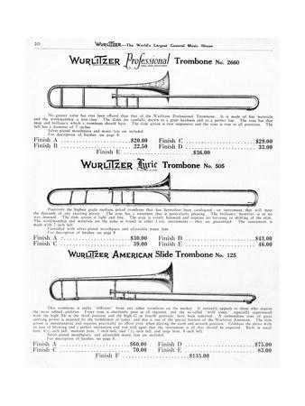 https://imgc.allpostersimages.com/img/posters/trombone-wurlitzer_u-L-PS76Z30.jpg?p=0