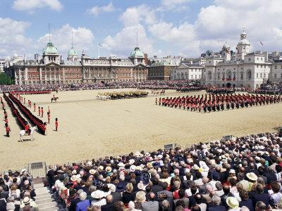 https://imgc.allpostersimages.com/img/posters/trooping-the-colour-horseguards-parade-london-england-united-kingdom_u-L-P1JLIW0.jpg?p=0