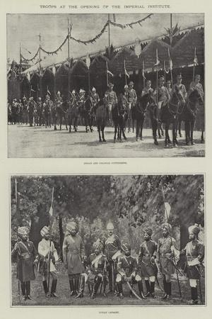 https://imgc.allpostersimages.com/img/posters/troops-at-the-opening-of-the-imperial-institute_u-L-PVWAE70.jpg?p=0