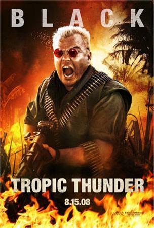 https://imgc.allpostersimages.com/img/posters/tropic-thunder_u-L-F3NEVI0.jpg?artPerspective=n