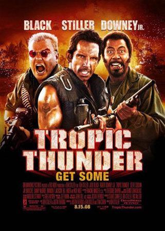 https://imgc.allpostersimages.com/img/posters/tropic-thunder_u-L-F3NEVR0.jpg?artPerspective=n
