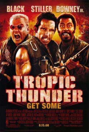 https://imgc.allpostersimages.com/img/posters/tropic-thunder_u-L-F4S51B0.jpg?artPerspective=n