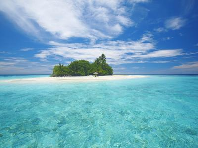 https://imgc.allpostersimages.com/img/posters/tropical-island-surrounded-by-lagoon-maldives-indian-ocean-asia_u-L-PFNYO00.jpg?p=0