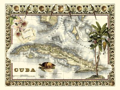 https://imgc.allpostersimages.com/img/posters/tropical-map-of-cuba_u-L-PYVRIZ0.jpg?artPerspective=n