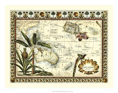 https://imgc.allpostersimages.com/img/posters/tropical-map-of-east-indies_u-L-F8FAXA0.jpg?p=0