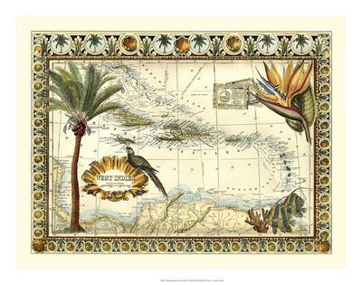 https://imgc.allpostersimages.com/img/posters/tropical-map-of-west-indies_u-L-F8FAXB0.jpg?p=0