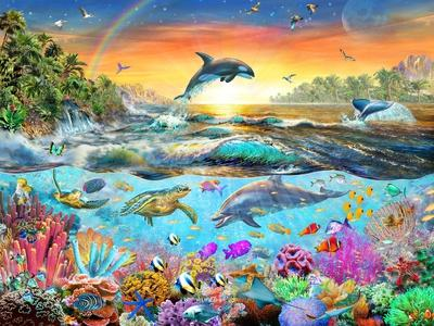 https://imgc.allpostersimages.com/img/posters/tropical-paradise_u-L-Q11TV3Z0.jpg?artPerspective=n