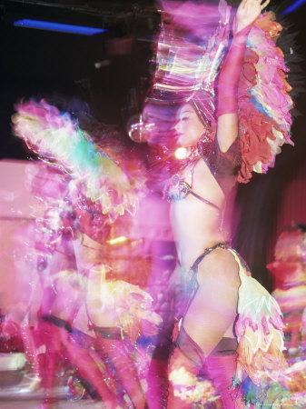 https://imgc.allpostersimages.com/img/posters/tropicana-cabaret-havana-cuba-west-indies-central-america_u-L-P1TP5C0.jpg?artPerspective=n