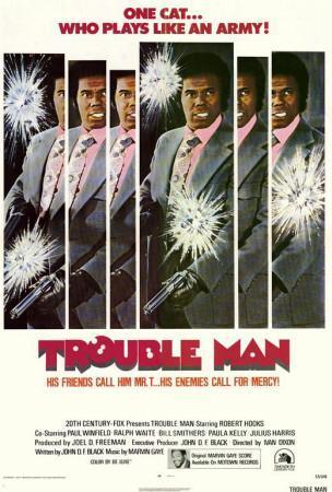 https://imgc.allpostersimages.com/img/posters/trouble-man_u-L-F4S8TZ0.jpg?artPerspective=n
