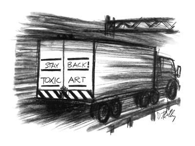 https://imgc.allpostersimages.com/img/posters/truck-with-sign-on-back-stay-back-toxic-art-new-yorker-cartoon_u-L-PGT71Y0.jpg?artPerspective=n