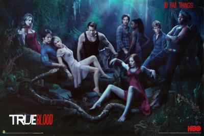 Trueblood – Season 3 – Do Bad Things