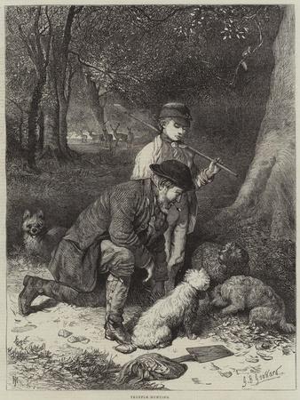 https://imgc.allpostersimages.com/img/posters/truffle-hunting_u-L-PUL3DX0.jpg?artPerspective=n