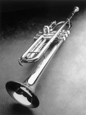 https://imgc.allpostersimages.com/img/posters/trumpet_u-L-PXYWTX0.jpg?p=0