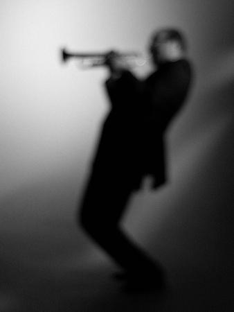 https://imgc.allpostersimages.com/img/posters/trumpeter-1-bw_u-L-Q1ASWDV0.jpg?p=0