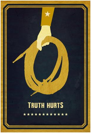 https://imgc.allpostersimages.com/img/posters/truth-hurts_u-L-F92PK20.jpg?p=0