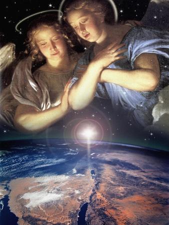 Star of Bethlehem, 2006