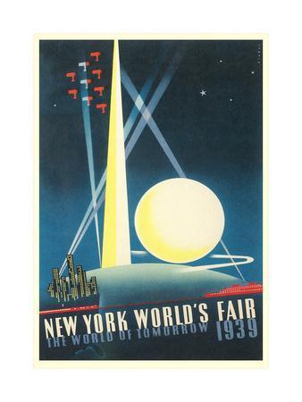 https://imgc.allpostersimages.com/img/posters/trylon-and-perisphere-world-s-fair_u-L-PODACX0.jpg?p=0