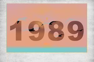 TS 1989 1