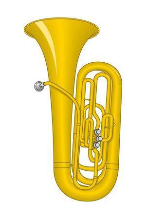https://imgc.allpostersimages.com/img/posters/tuba-brass-musical-instrument_u-L-Q19E6HT0.jpg?p=0