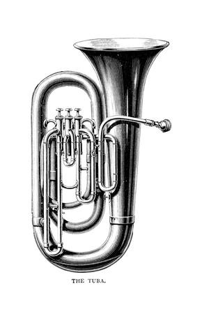 https://imgc.allpostersimages.com/img/posters/tuba-on-its-own_u-L-PS11YN0.jpg?p=0