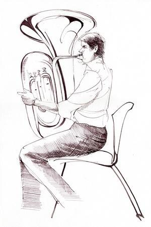 https://imgc.allpostersimages.com/img/posters/tuba-player-ink-drawing-of-a-musician-performing_u-L-Q1GTURB0.jpg?artPerspective=n