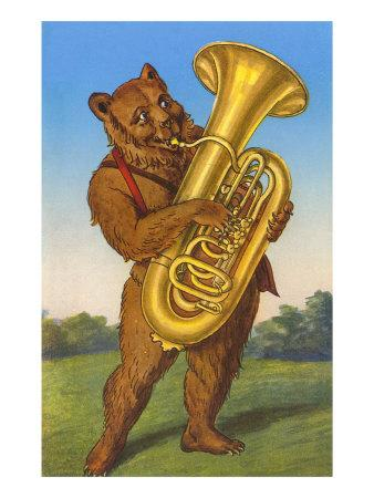 https://imgc.allpostersimages.com/img/posters/tuba-playing-bear_u-L-P6MEIA0.jpg?p=0