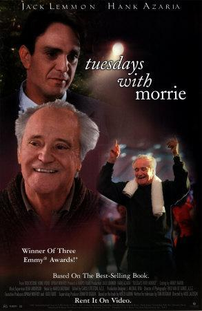https://imgc.allpostersimages.com/img/posters/tuesdays-with-morrie_u-L-EHPX60.jpg?artPerspective=n