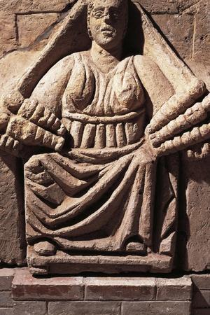 https://imgc.allpostersimages.com/img/posters/tuff-ex-voto-dedicated-to-goddess-mater-matuta-from-campania-region-italy_u-L-PRBE7O0.jpg?p=0