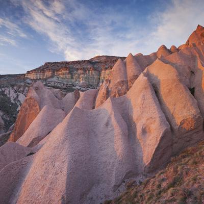 https://imgc.allpostersimages.com/img/posters/tuff-stone-erosion-cappadocia-anatolia-turkey_u-L-Q11YRRQ0.jpg?p=0