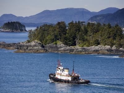 https://imgc.allpostersimages.com/img/posters/tugboat-in-sitka-sound-baranof-island-southeast-alaska-united-states-of-america-north-america_u-L-PFNDYQ0.jpg?p=0