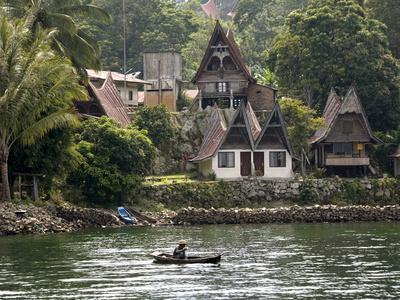 https://imgc.allpostersimages.com/img/posters/tuk-tuk-samosir-island-lake-toba-sumatra-indonesia-southeast-asia-asia_u-L-PFNL0R0.jpg?p=0