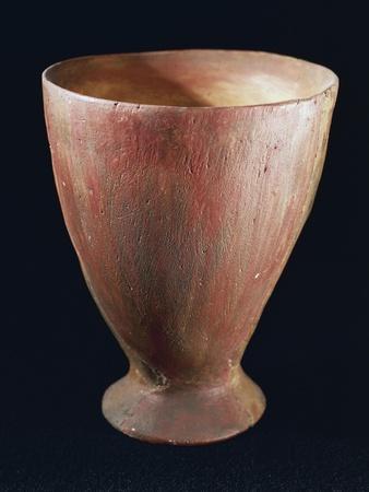 https://imgc.allpostersimages.com/img/posters/tulip-shaped-glass-from-quinzano-veronese-verona-veneto-italy-neolithic_u-L-POP6J00.jpg?p=0