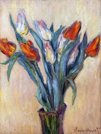 https://imgc.allpostersimages.com/img/posters/tulips-1885_u-L-PGA7F30.jpg?p=0