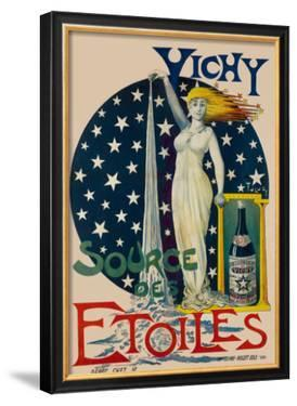 Vichy Etoiles by Tulus